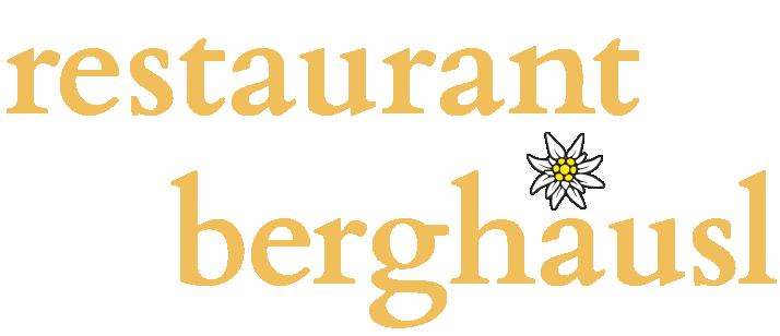 Restaurant Berghäusl in Mainz Weisenau